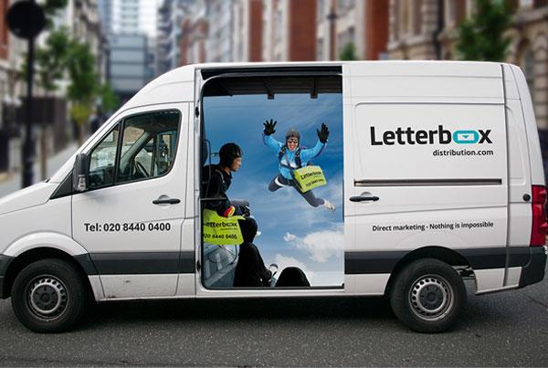 Letterbox_slider2.jpg