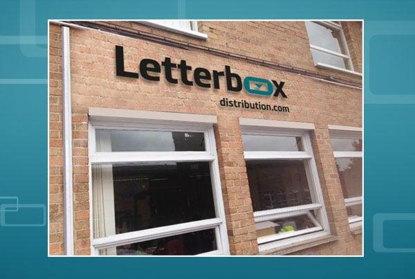 Letterbox_slider4.jpg