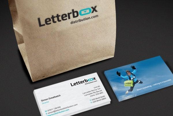 Letterbox_slider6.jpg