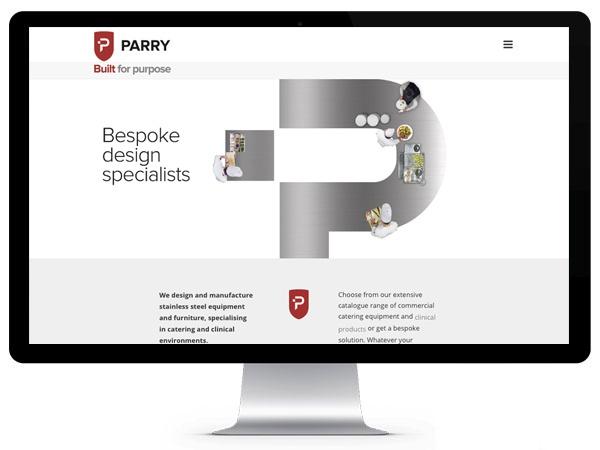 Parry-Website.jpg