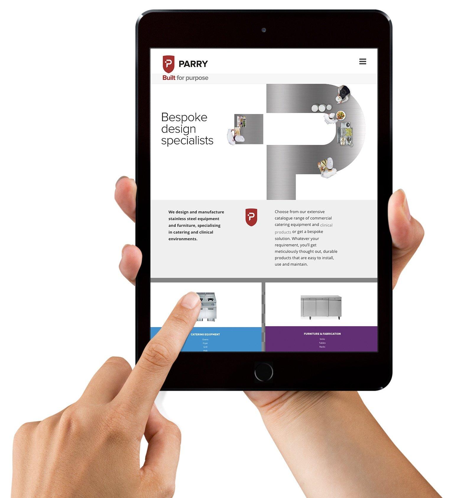 Parry-iPadMini.jpg