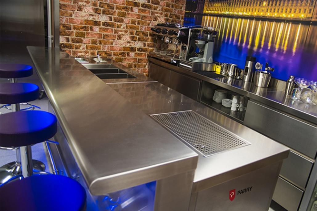 Parry-kitchen.jpg