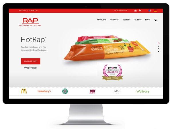 RAP-Website.jpg