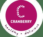 cranberry-logo.png