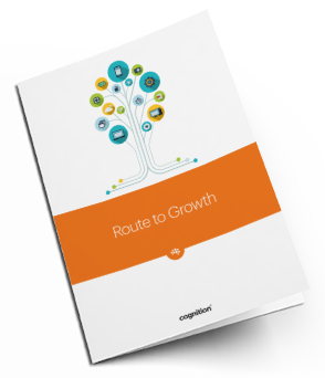 Route to Growth