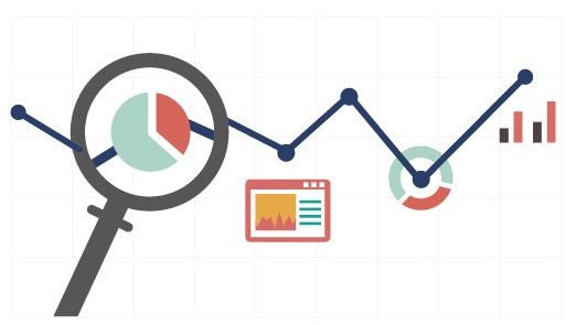 Cognition  - Strategic Marketing Agency