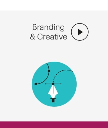 Branding Services from Cognition Integrated Marketing Agency