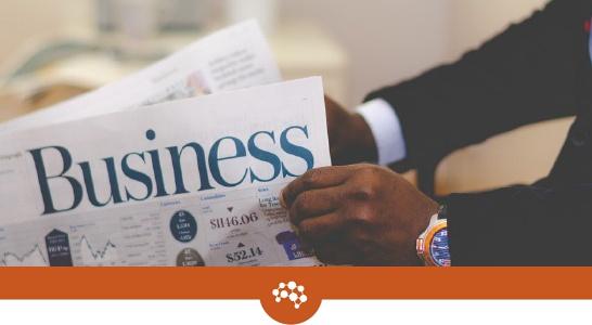 business2.jpg