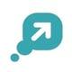 academy logo icon