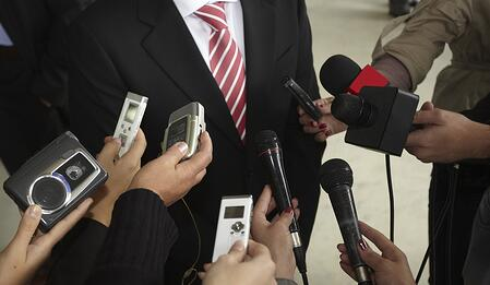 7 tips for dealing with the media (from a former journalist)