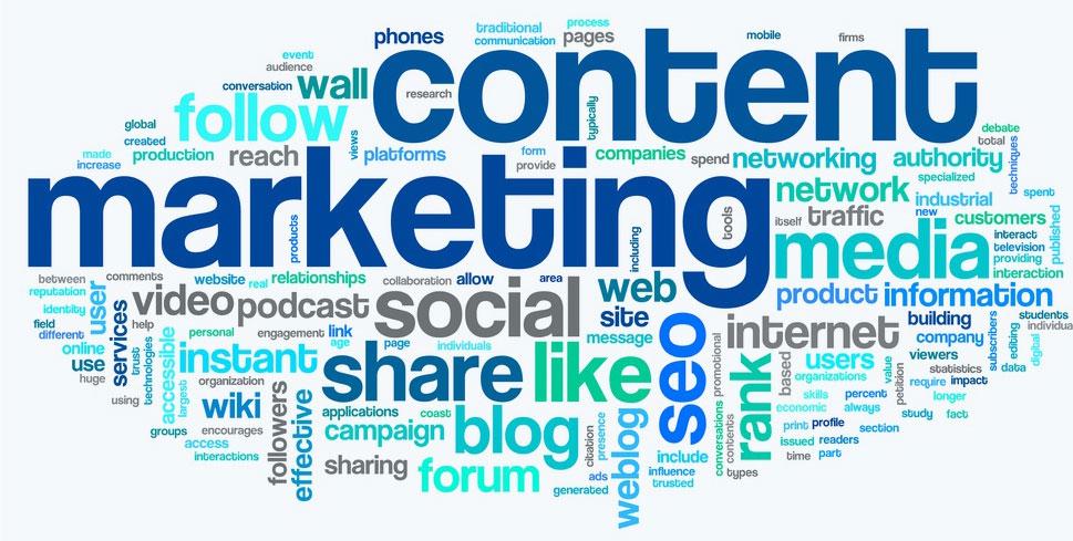 content-marketing-blog-1.jpg
