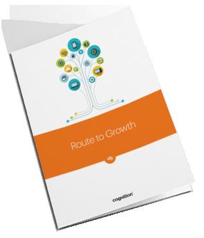 Brochure-mockup-RTG.png
