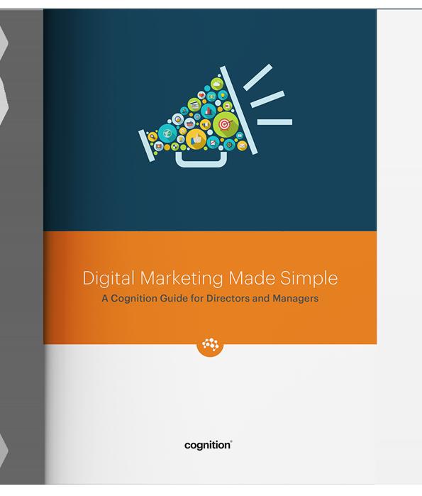 digital_marketing_made_simple