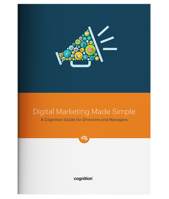 digital-marketing-made-simple
