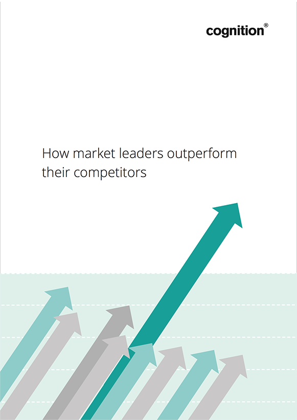 how-market-leaders-outperform-their-competitors.png