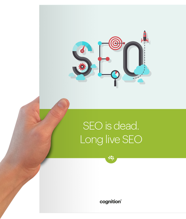 The importance of SEO in a marketing strategy