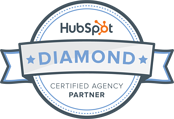 hubspot-diamond