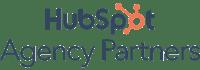 huspot-agency-partners