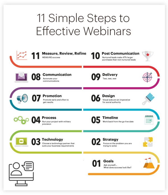 infographic-thumb1
