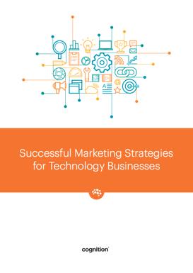 marketing-strategies-technology
