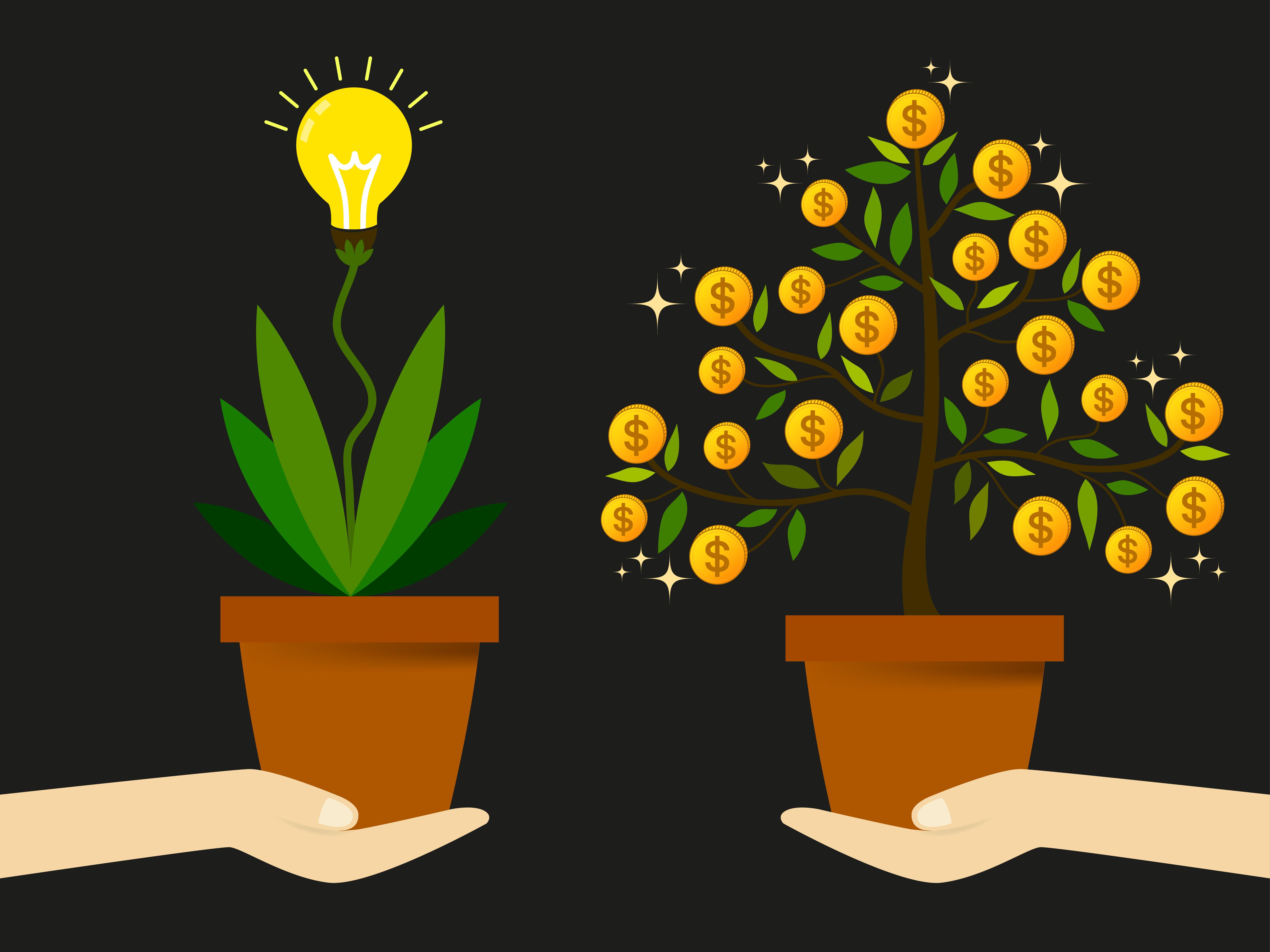 content_marketing_-_generate_revenue_shutterstock_276274274.jpg