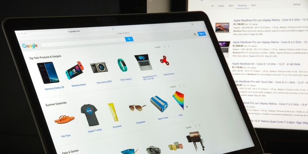 ppc-pics-google-shopping