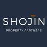 shojin-property-partners-squarelogo-1512044545936