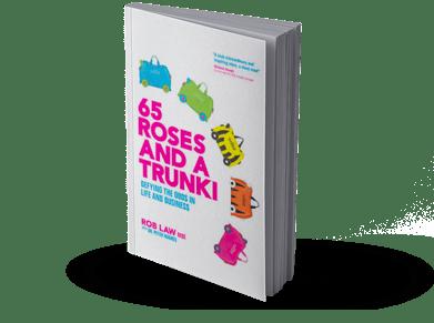 trunki book3