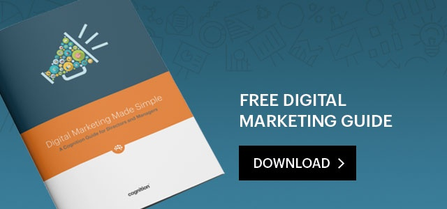 Digital-marketing-made-simple-download