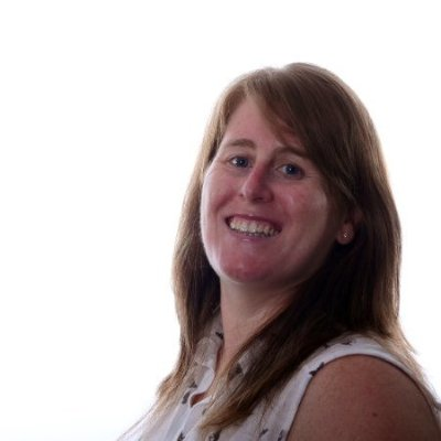 Julie Kilburn