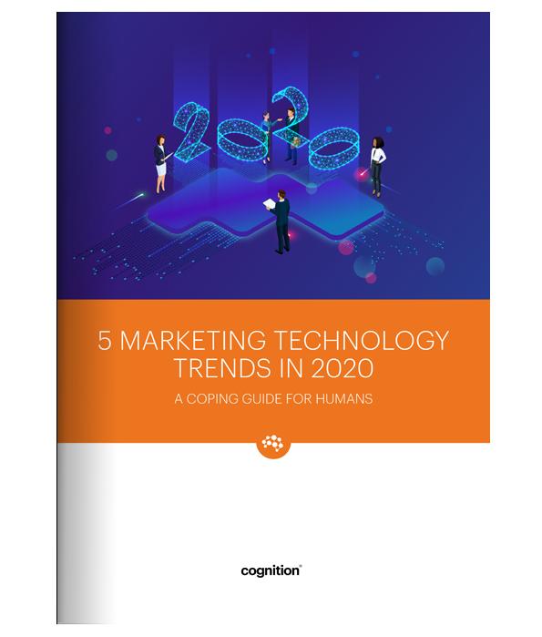 2020_trends_LP