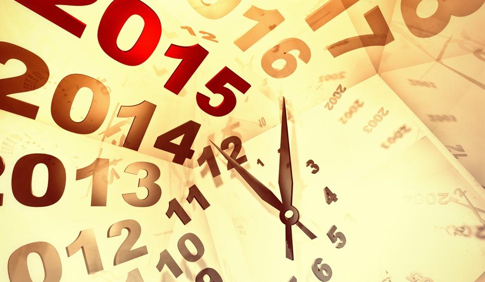 Back to the Future Day: Future marketing predictions