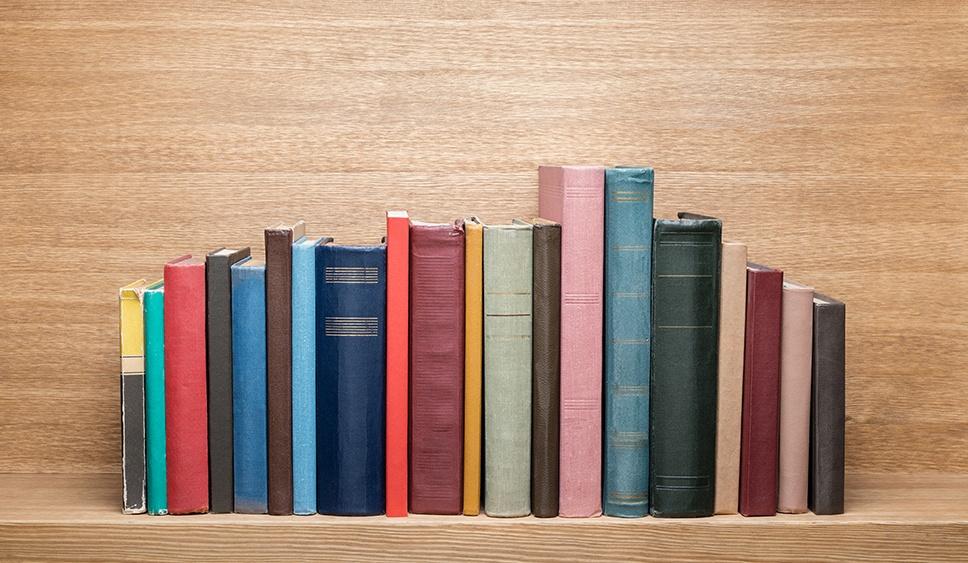 book-titles_968x563.jpg