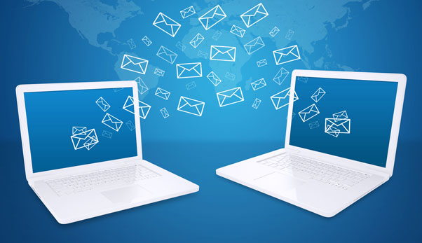 5 trade secrets that will improve your email marketing