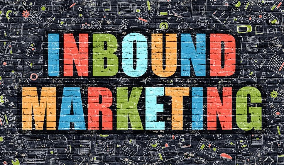 inbound-marketing_968x563.jpg