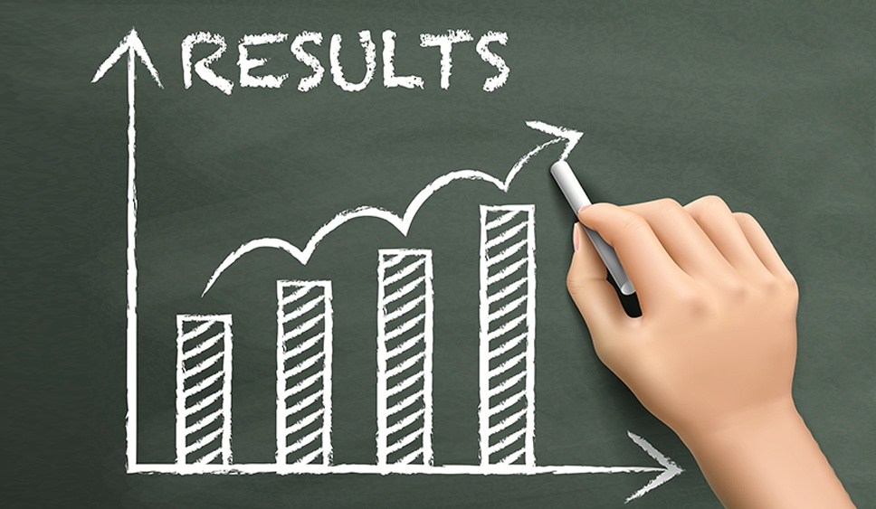 Getting Results From Your Marketing Agency