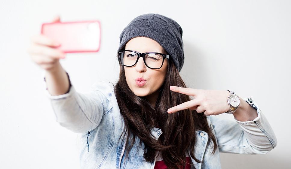 selfie_968x563.jpg