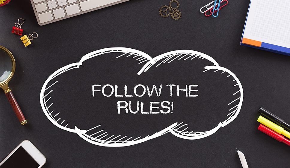 social-media-rules_968x563.jpg