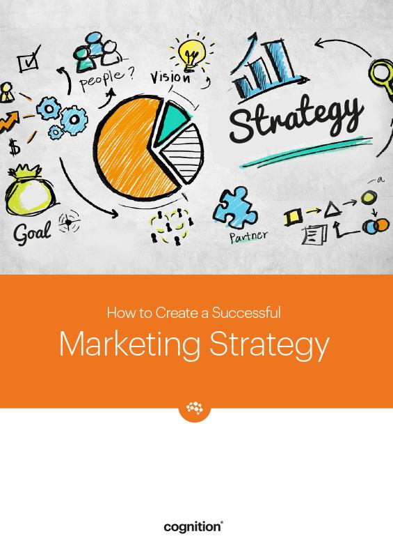 COG_MarketingStrategy_565x799