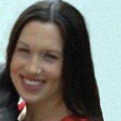 Lindsey Witcherley