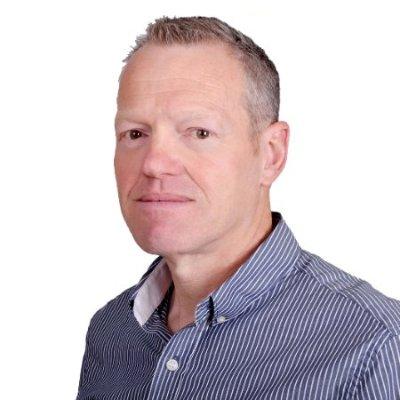 Tim Witcherley