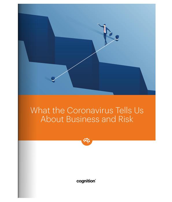 Corona-Risk-BroMockup_LP