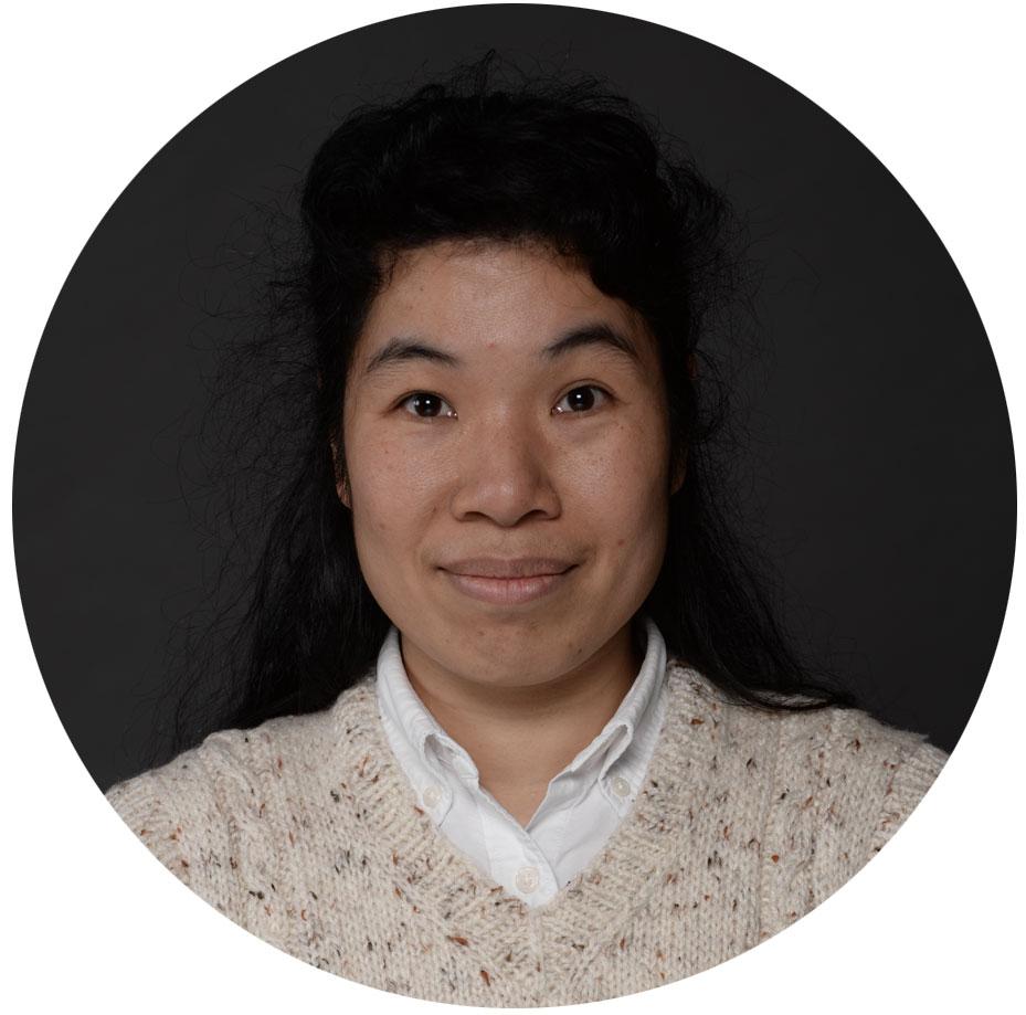 Dr-Sylvia-Wong