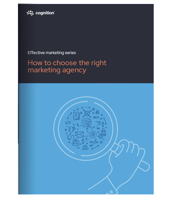Guide_LP_right_agency