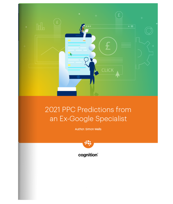 PPC_predictions_for_2021