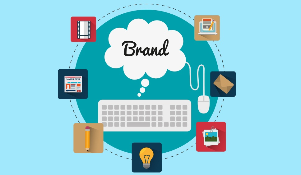 Building brand awareness in the digital age