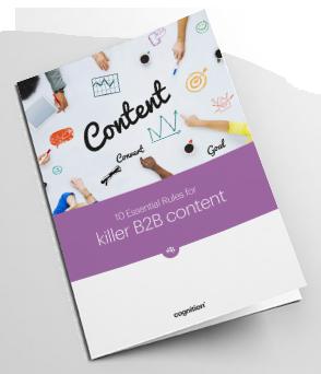 Brochure-mockup-Content
