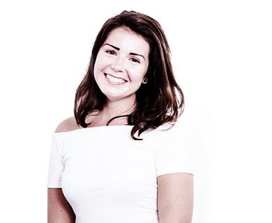 Chloe McHugh