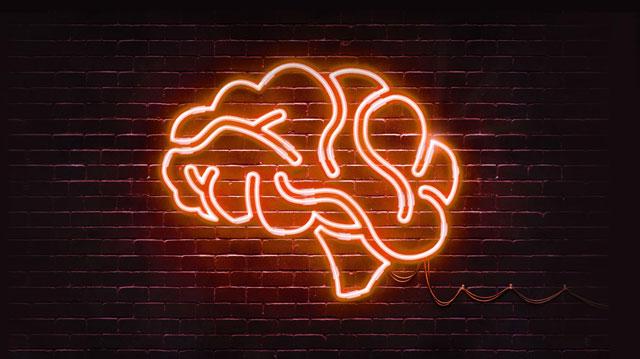 cog-brain