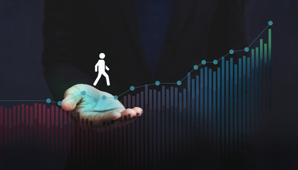 Customer Journey Experience